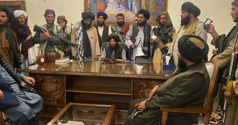 Иран подчеркнул заслуги Узбекистана в создании мирного Афганистана
