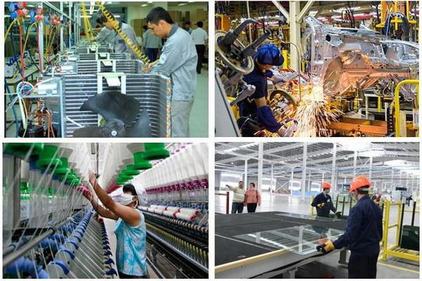 В Узбекистане ожидается шестипроцентный рост ВВП: подробности