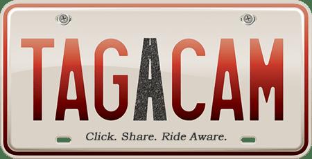 tagacam-with-strapline-small