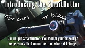 Introducing the SmartButton