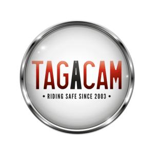 Hi-res icon TagAcam