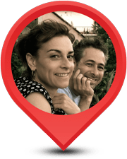 Business Travel and Marriage