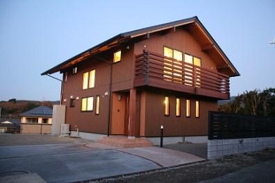 housing ex (4)