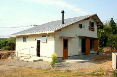 housing ex (8)