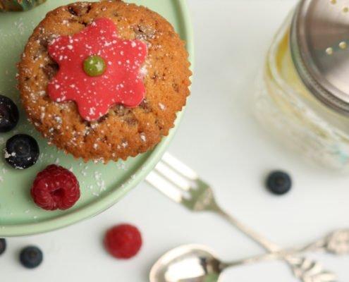 Muffins-mit-Fondant1