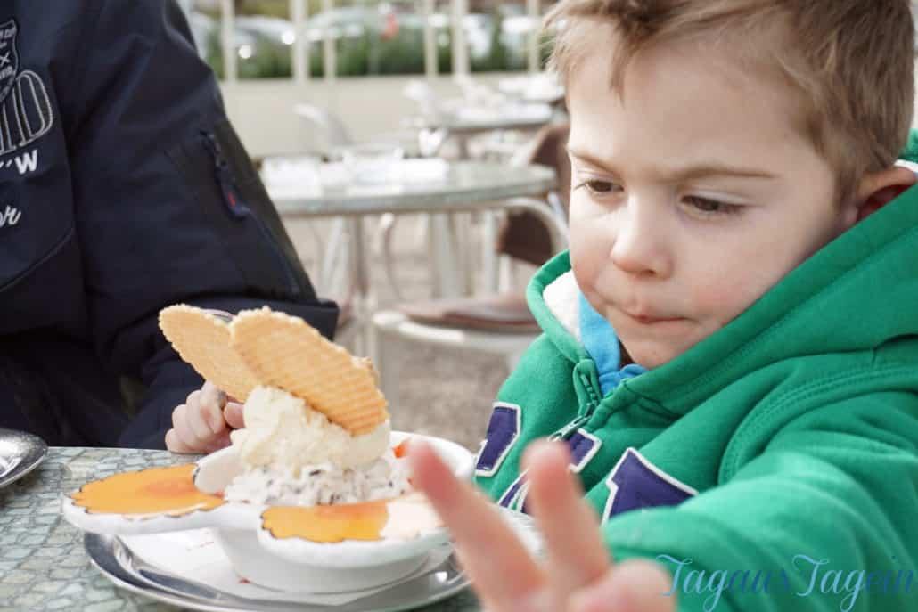 Wochenende-in-Bildern-Eis-essen-am-Teegernsee