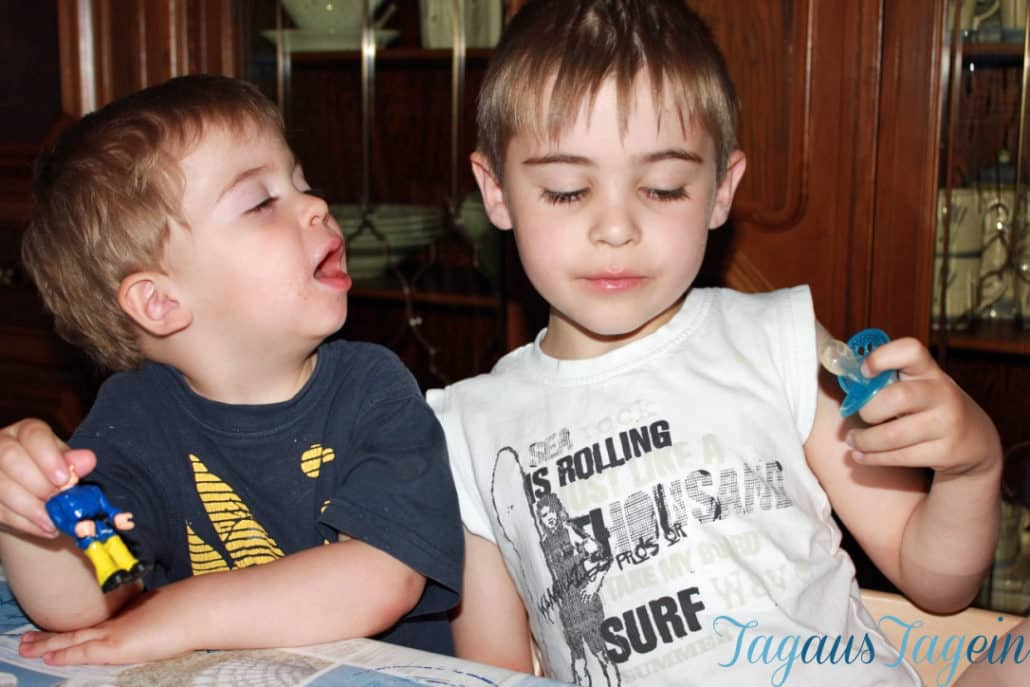 Autist-im-Kindergarten-welcher-Kindergarten