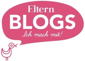 ELTERN BLOGS - ICH MACH MIT