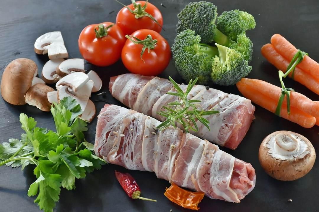 Kochenideen-Speiseplan-fuer-die-Woche-pixabay