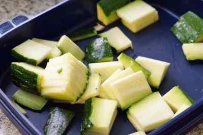 Salat-schnell-gemacht