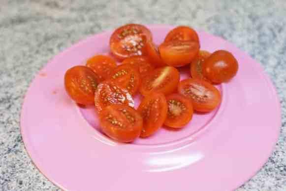 Tomaten-schnell-schneiden