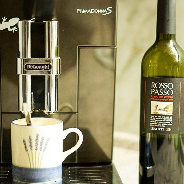 gutenmorgen ich wei nicht was ich heut mehr brauche Kaffeehellip