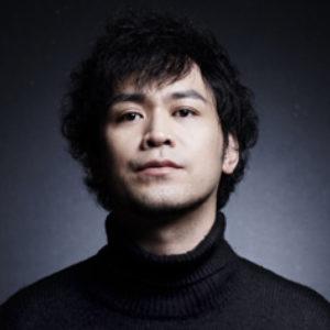 劇作家・演出家のピースピット・末満健一さんより応援メッセージをいただきました!