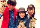 西日本最大のインプロ祭典 『IMPROMANIA9』に出演いたします!