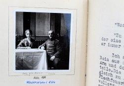 15 Dalldorf_1862