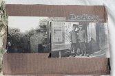 Bilderserie 1.Weltkrieg