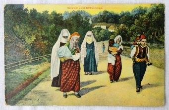 7 Motivserie_Postkarten