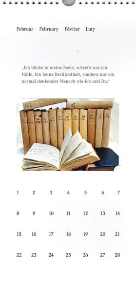 tagebucharchiv-kalender-februar-seite