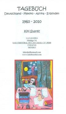2_Kiki_S (Large)