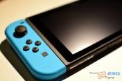 Nintendo_Switch_TAGEVO_02