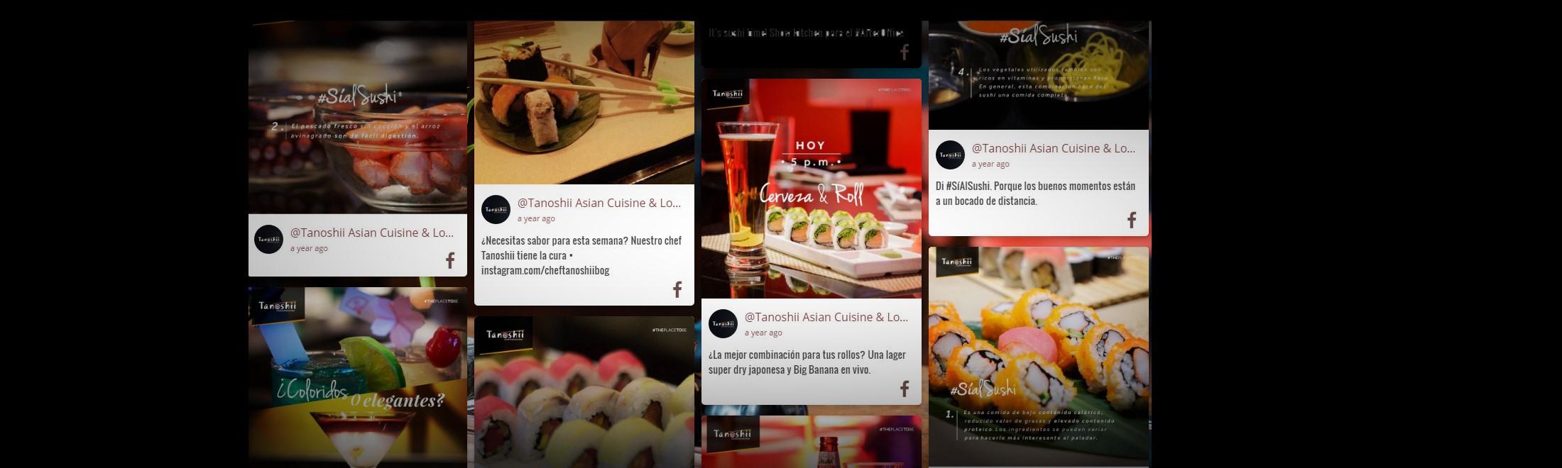 socialwall-for-blog-photo (2)