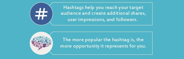 hashtag aggregator