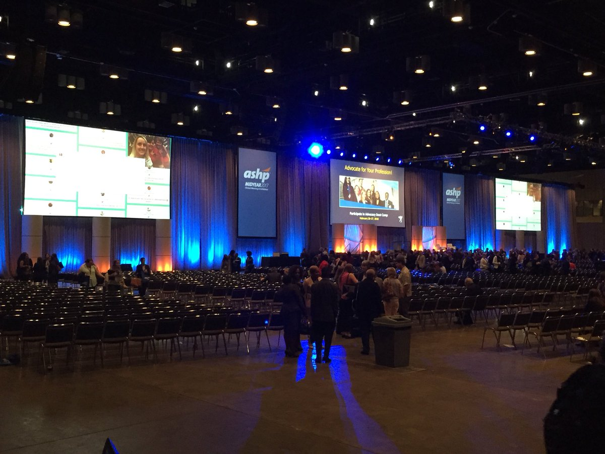 What is a Twitter Wall and How it can be beneficial for your Event