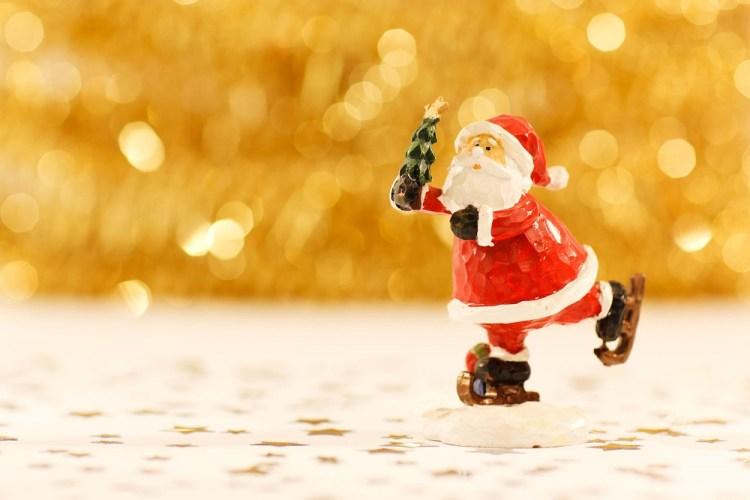 Social Media Campaign Ideas for Christmas Holidays