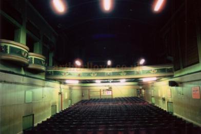 TheatreRoyal2