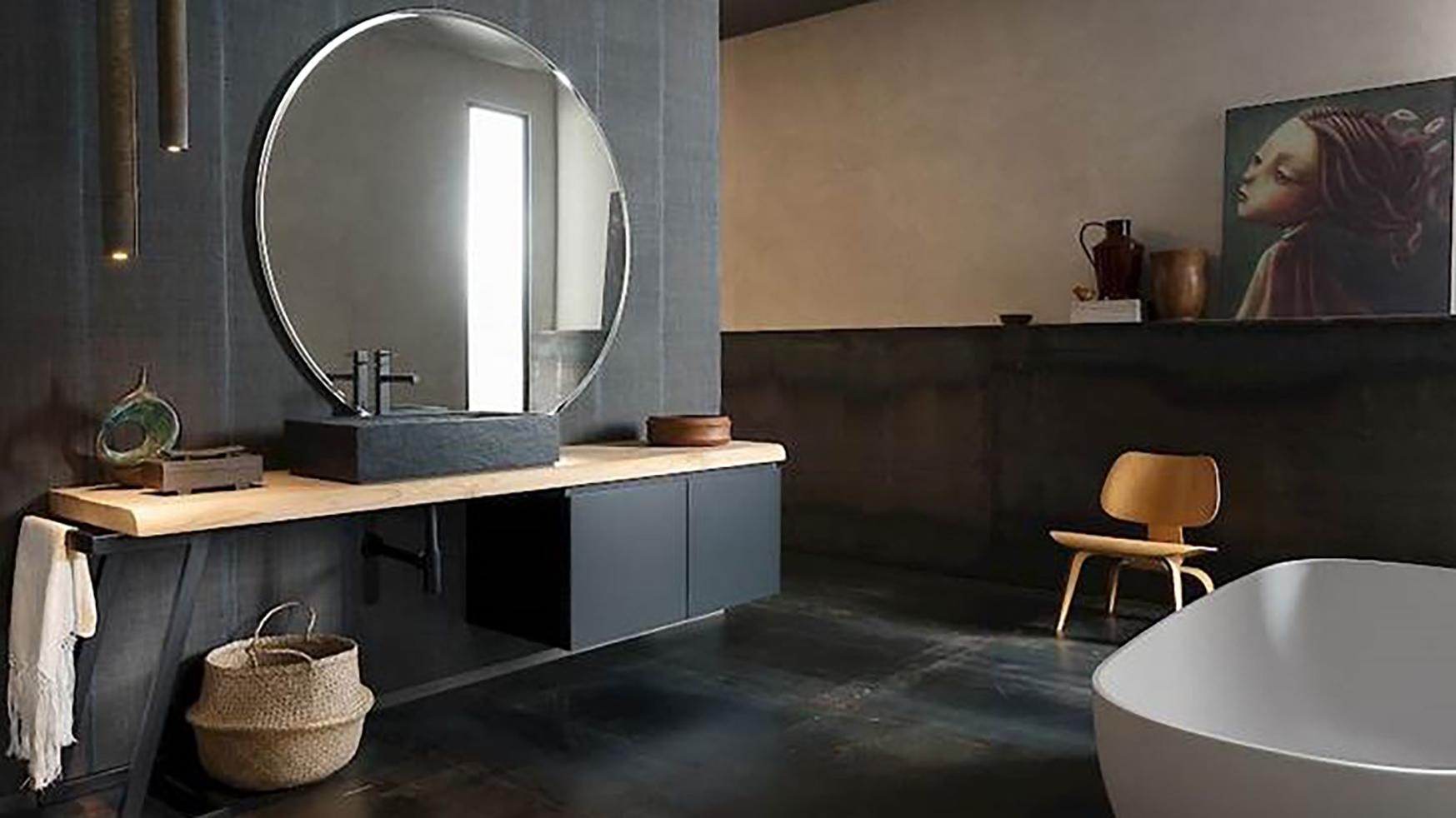 arredamento-casa-arredo-bagno-ink-prestige-nk-21_Nit_12685