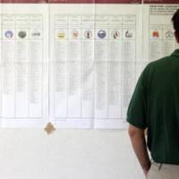 Guida alle candidature tra incandidabili e gente comune