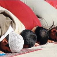 In parole povere: cos'è il Ramadan?