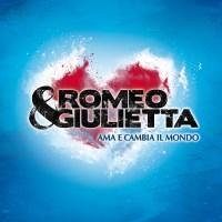 """""""Romeo e Giulietta – ama e cambia il mondo"""" su RaiDue: storia di un trapianto non andato a buon fine"""