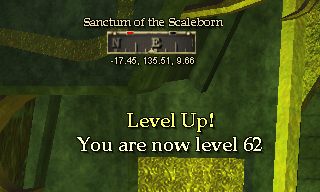 level62.png