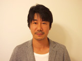 写真:有限会社タグスペース代表 立尾 友喜氏