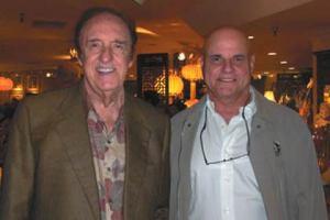 JimNabors&Stan
