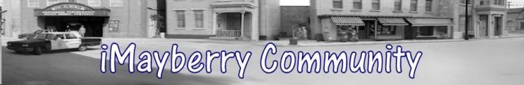 imayberrycommunity