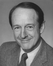 WilliamSchallert