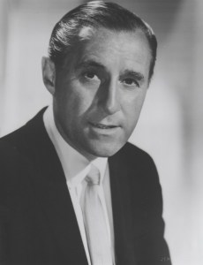 Richard O. Linke 1917-2016