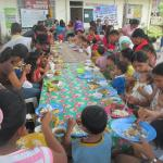 Tagum Food Bank1