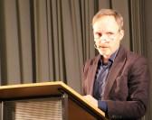 Bewusstseinsforschung als spirituelles Zivilisationsprinzip