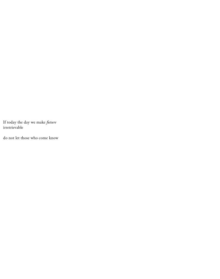Microsoft Word - Lala - The Adroit Journal.docx