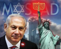9-11-and-Zion-What-Was-Israel's-Role