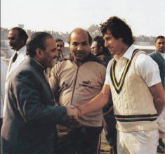 Imran-Khan-With-Zia-Ul-Haq