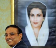 Pakistan-President-Asif-Ali-Zardari