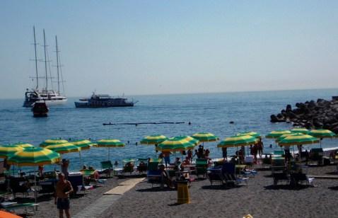 Italy Praiano - Amalfi 202_1