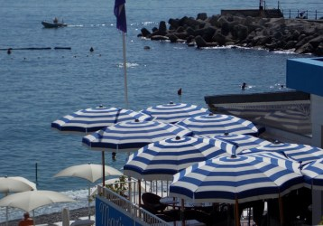 Italy Praiano - Amalfi 204_1