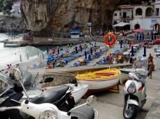 Italy Praiano 083_1