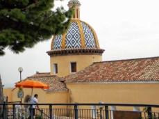 Italy Praiano 036_1