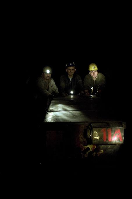 Tahir Özgür Madenciler-010